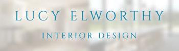 Lucy Elworthy - Award Winning Interior Designer Near Salisbury Wiltshire.