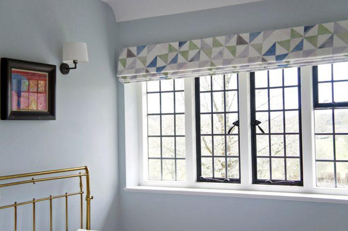 Arts & Crafts House Wiltshire - 11