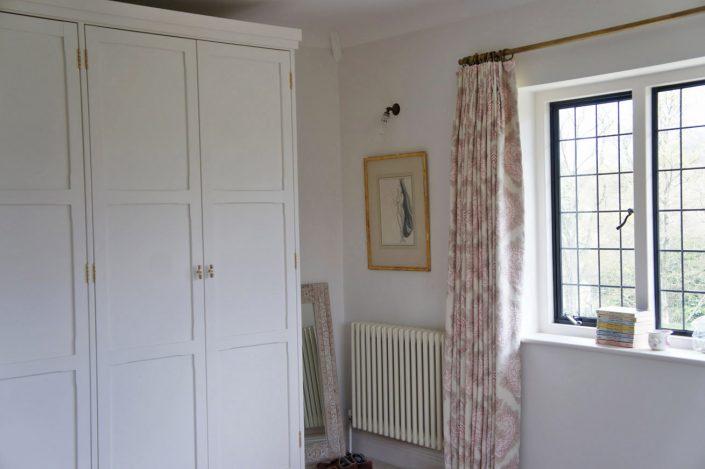Arts & Crafts House Wiltshire - 16